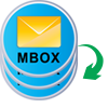 Merge Many .mbox Files into a Single PST